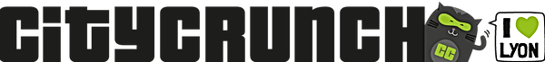 Logo_CityCrunch.png