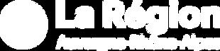 LOGO_REGION_RVB-BLANC.png
