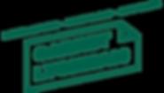 carnet-lyonnais-logo-vert-308x175-baseli