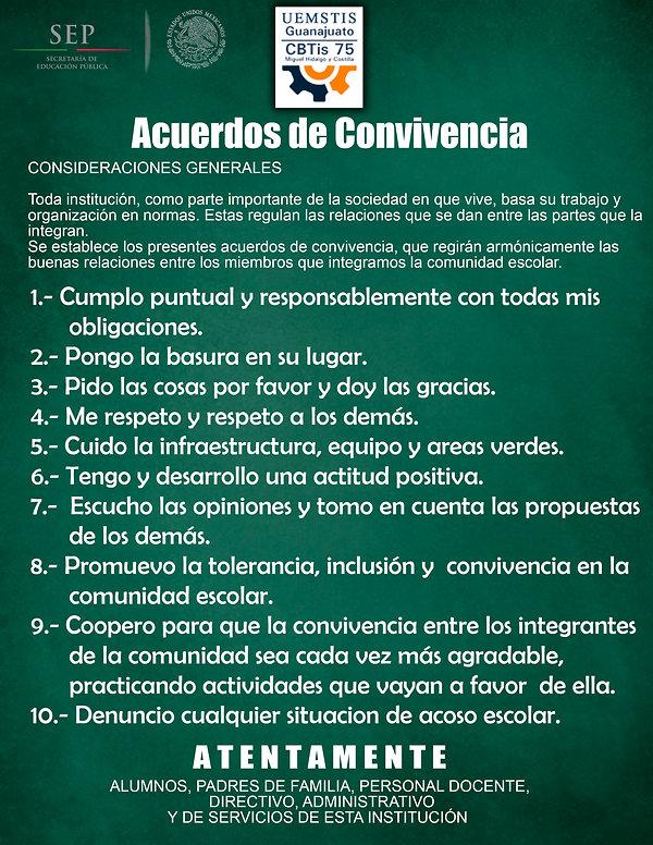 ACUERDOS CBTIS 75.jpg