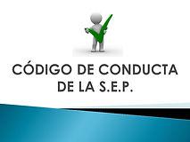 CÓDIGO+DE+CONDUCTA+DE+LA+S.E.P..jpg