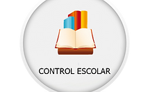controlescolar1.png
