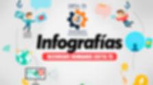 INFOGRAFIAS.jpg