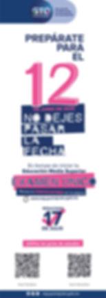 Cartel EXUMS_Cartel 2.jpg