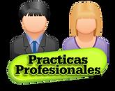 practicas.png