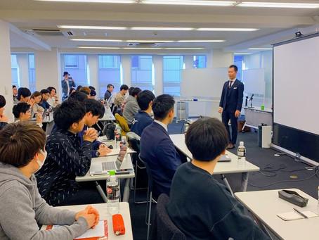 アルバイトよりも将来性のある在宅ワークで5万円稼ぐ方法とは?