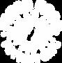 FiredFrog-logo-roundel-cmykWHITE.png
