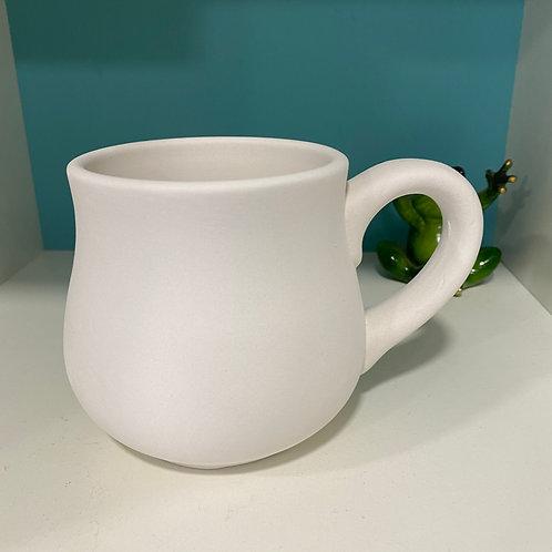 Potters Mug