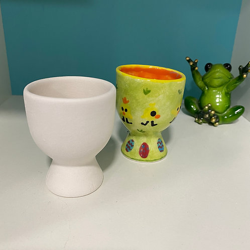 Standard Egg Cup