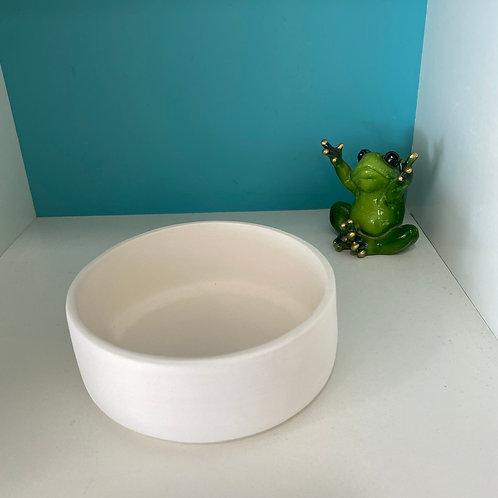 Mini Pet Bowl