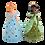 Thumbnail: Princess Lantern