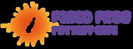 FiredFrog-logo-landscape.png