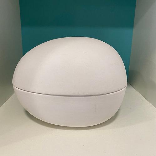 Large Easter Egg Box