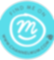 ChannelMum_ChannelBadge_Circle_2016-1-1.
