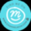 ChannelMum_ChannelBadge_Circle_2016-1-1.