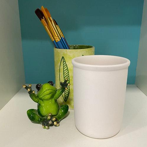 Pen / Pencil Pot