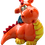 Thumbnail: Cute Dragon (Party Animal)