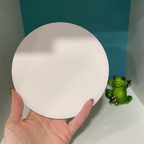 Large Round Coaster (15.2cm)