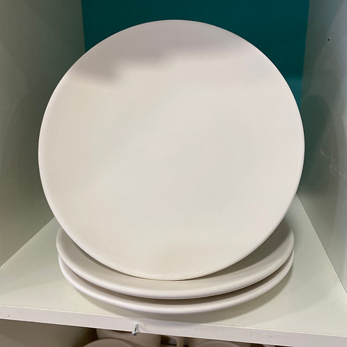 20cm Coupe Plate