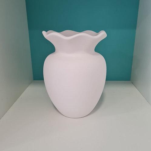 Vase shape #3