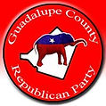 Guadalupe County RPT image.jpg