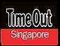 timeout-min.png