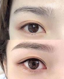 eyeliner1_edited.jpg