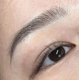 basic%20microblading%20course_edited.jpg