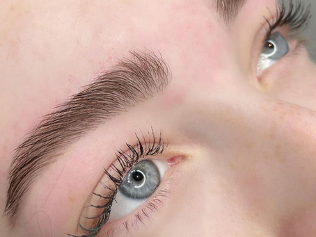 What are the Top Commons Misconceptions of Microblading People Have?