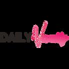 daily vanity logo.png