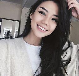 So pretty! 😍❤