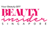 Beauty-Insider-logo-300x200.png