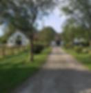 Skærmbillede 2019-07-06 kl. 10.58.59.png