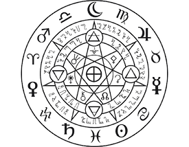 kisspng-black-magic-sigil-witchcraft-charms-pendants-5ae22e03411453.7040207315247723552666