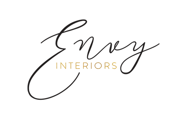 envy black & gold png.png