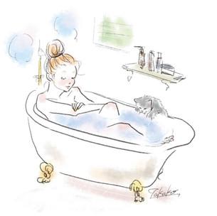 11/26は「いい風呂の日」ということで