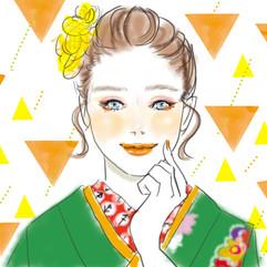 MAQUIAオンライン新春占い/射手座