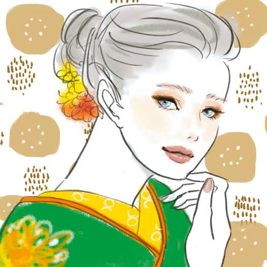 MAQUIAオンライン新春占い牡牛座