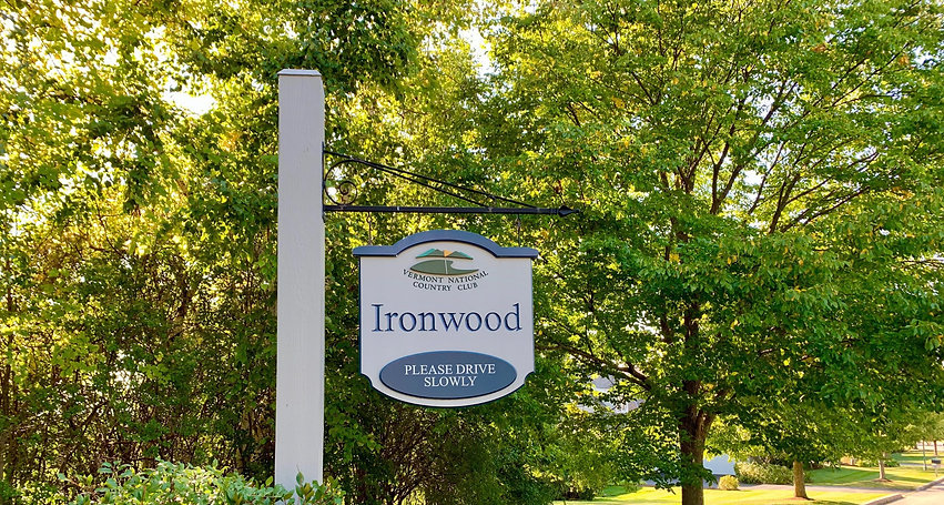 vermont-condos-south-burlington-ironwood