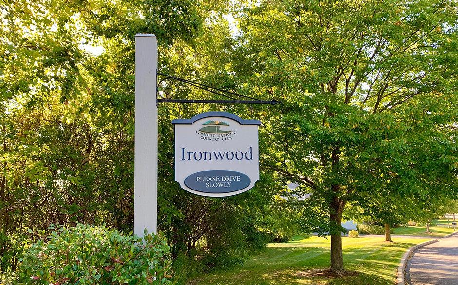 vermont-condos-south-burlington-ironwood-8-scaled_edited.jpg