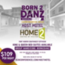 B2D Hotel 2020.PNG