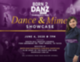 B2D Dance and Mime Showcase 2020.PNG