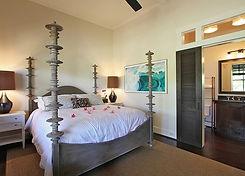 lumeria bedroom.jpg