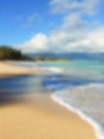 baldwin beach_edited.jpg