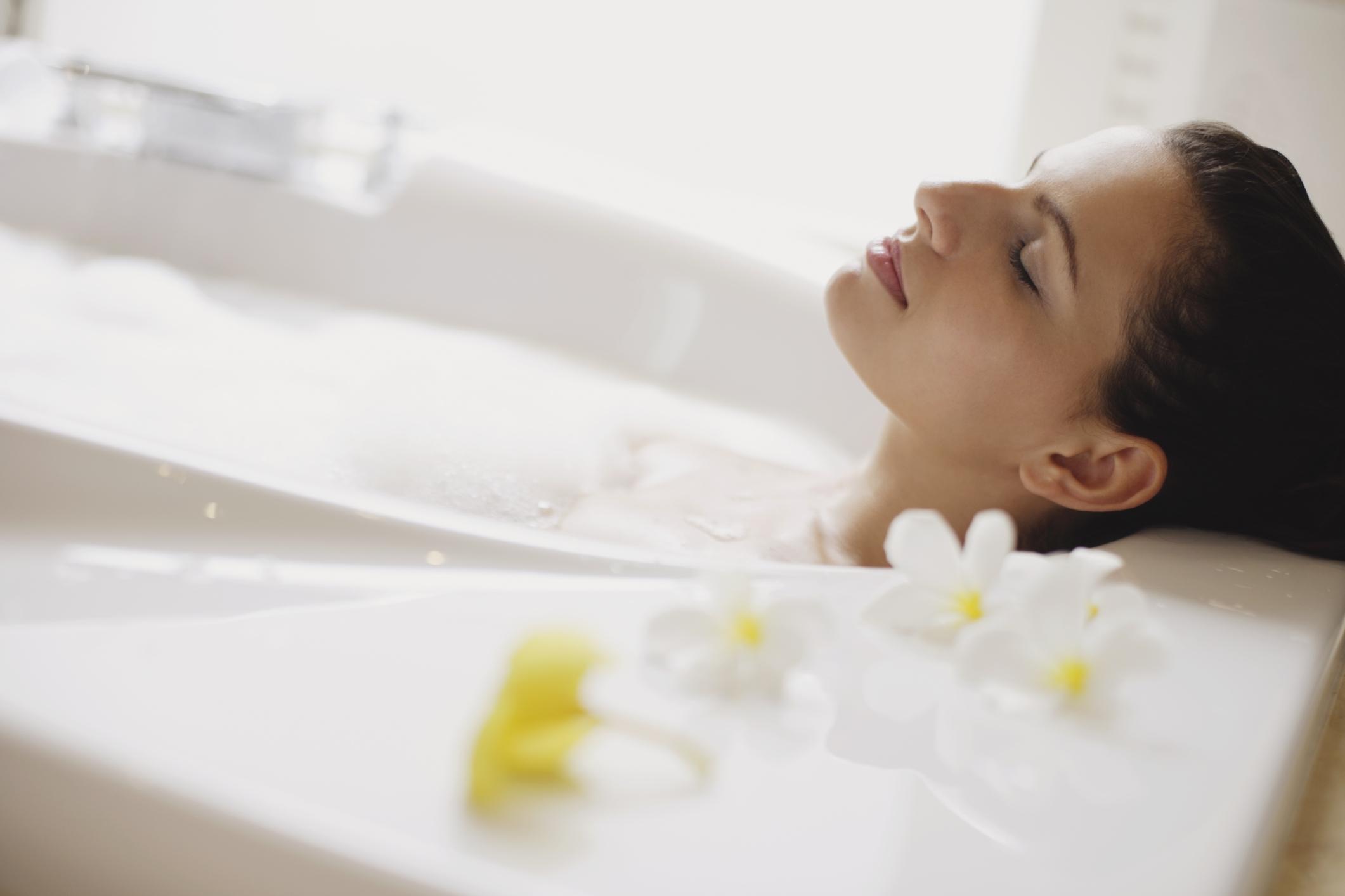 White Bath2