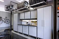 heated+garage