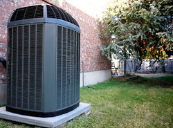 small split-system-central-air-conditioner
