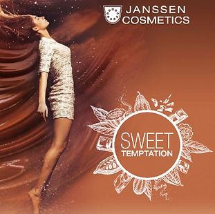 Sweet%20Temptation%20Janssen%20Cosmetic_