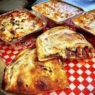 fairmont%20pizza%20food_edited.jpg