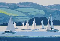 Solent Sails